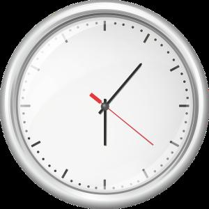 clock-499042_640