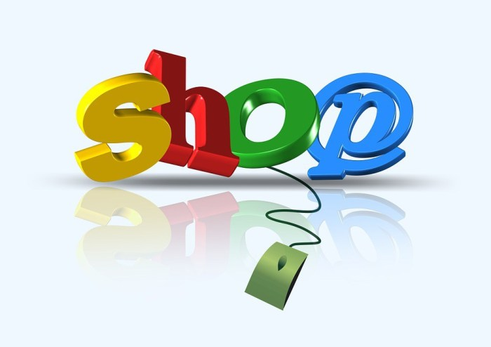 10 Ways to Use Your New Website to Boost OnlineSales