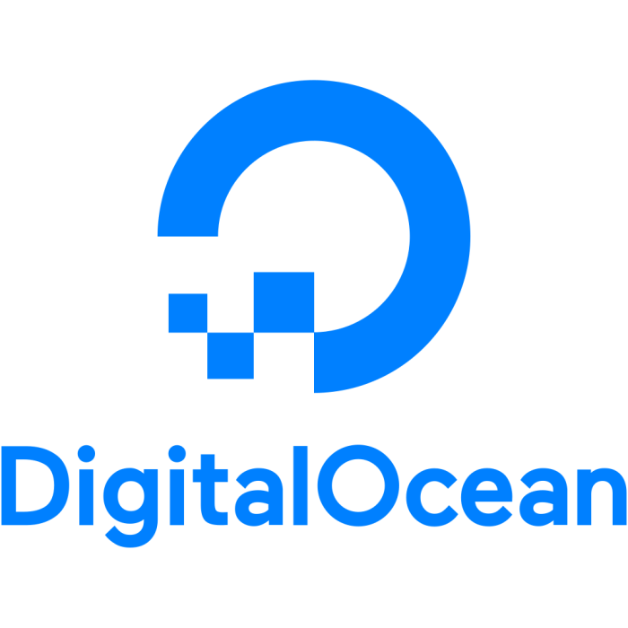 DigitalOcean – Why We Use It!